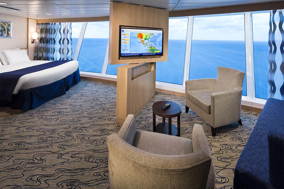 royal-caribbean-liberty-of-the-seas-vp-suite