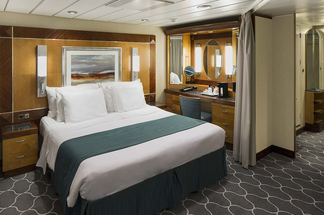 royal-caribbean-majesty-of-the-seas-grand-suite-gs