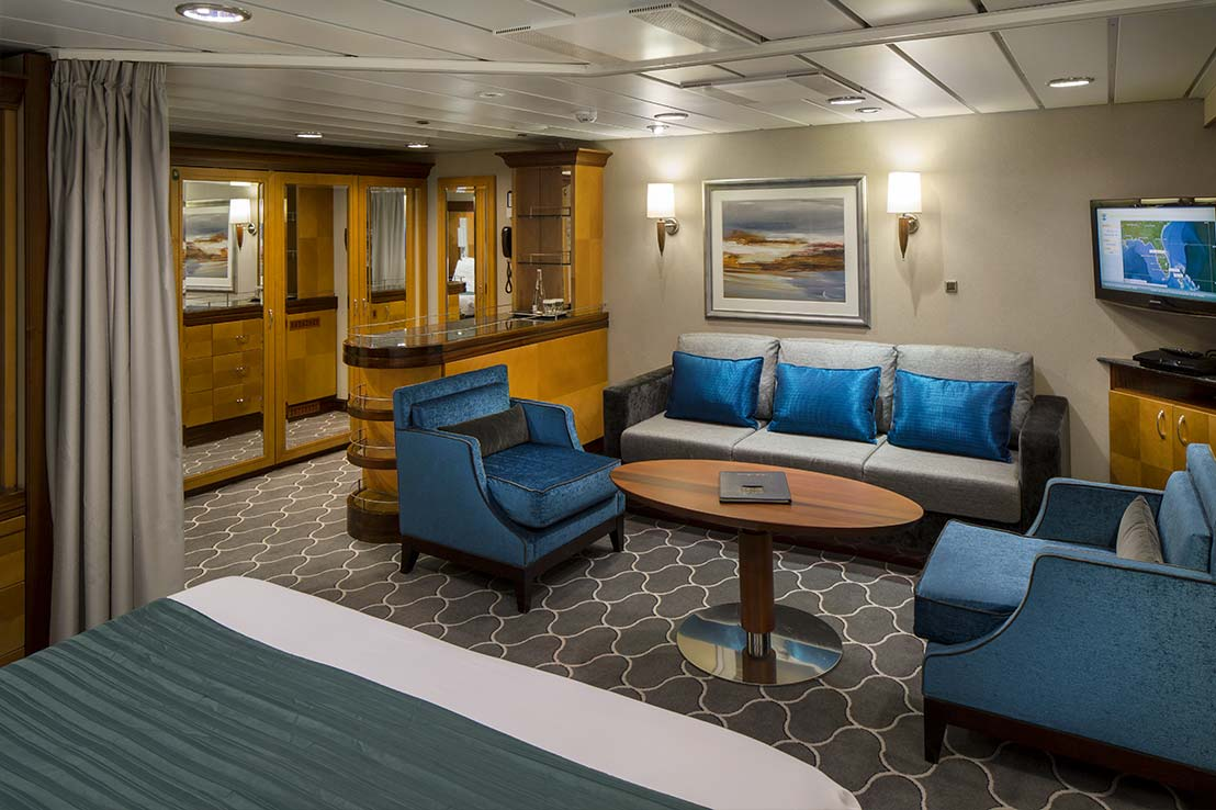 royal-caribbean-majesty-of-the-seas-grand-suite-gt