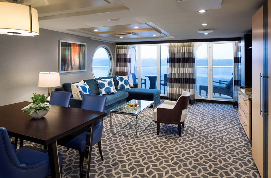 royal-caribbean-ovation-of-the-seas-owners-suite-balcone