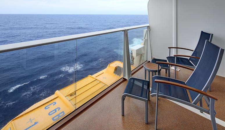 royal-caribbean-quantum-of-the-seas-balcone