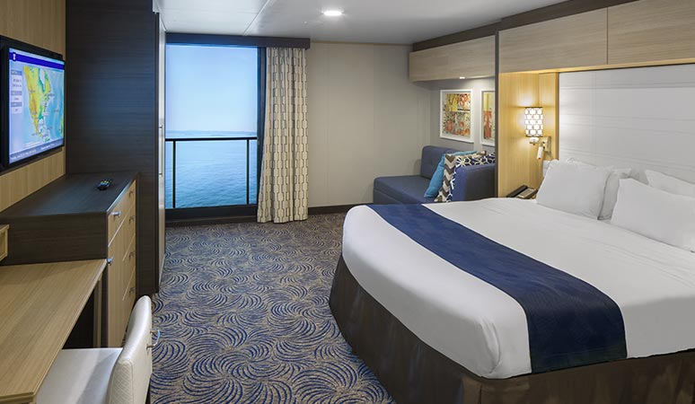 royal-caribbean-quantum-of-the-seas-interna-balcone-virtuale