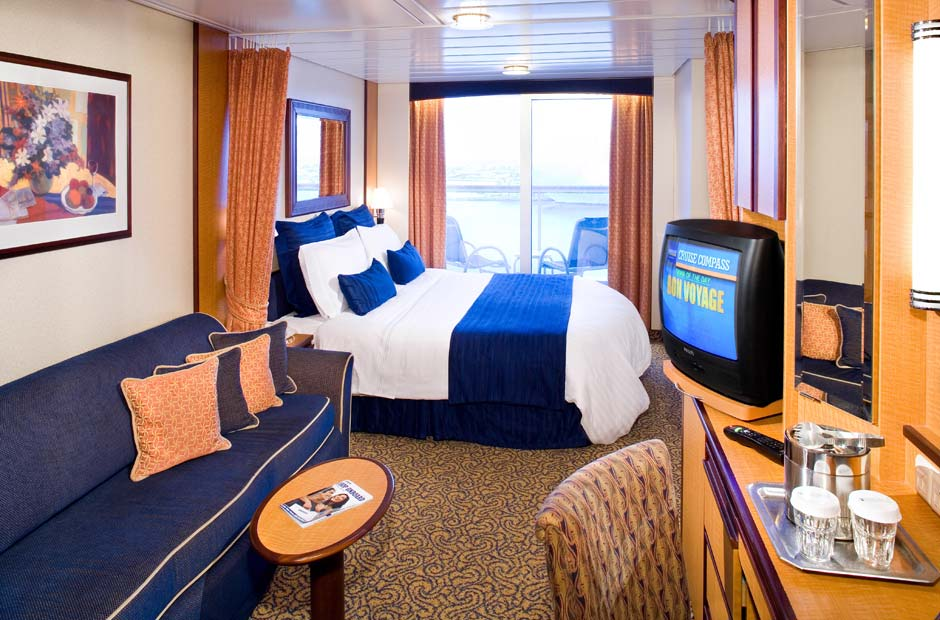 royal-caribbean-serenade-of-the-seas-d1-d2-foto-01