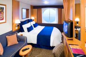 royal-caribbean-serenade-of-the-seas-g-h-i-foto-01