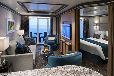 royal-caribbean-symphony-of-the-seas-grandsuite.JPG