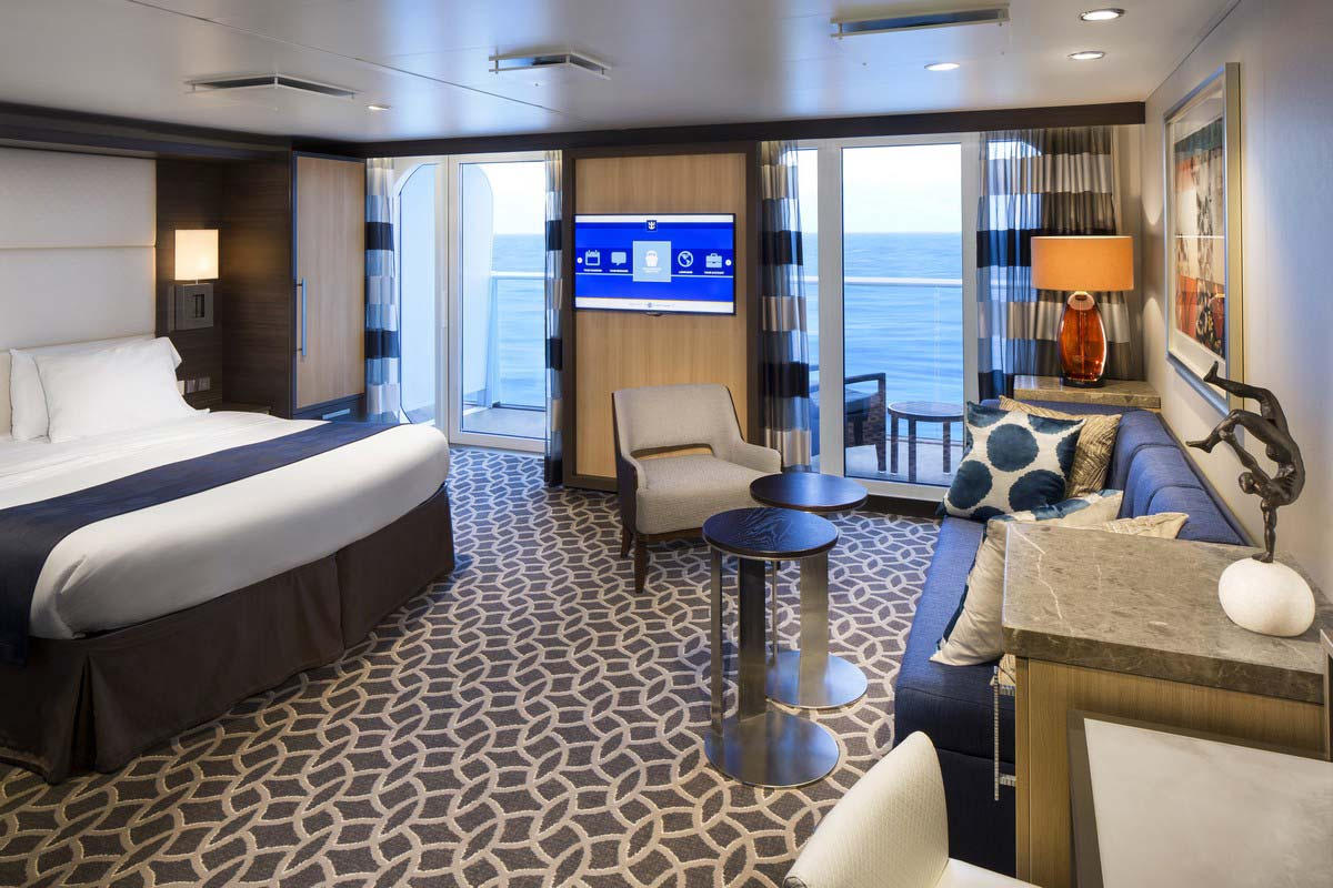 royal-caribbean-symphony-of-the-seas-junior-suite