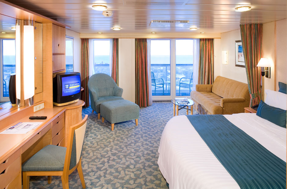 royal-caribbean-voyager-of-the-seas-d1-d2-d3-foto-01