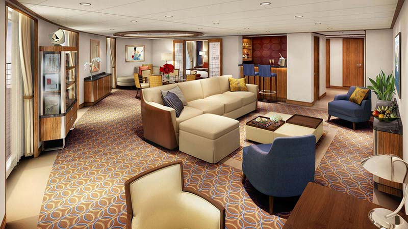 seabourn-seabourn-encore-ss