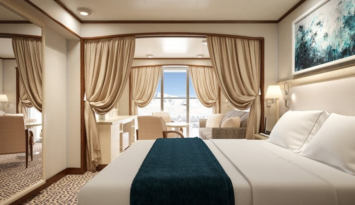 silversea-silver-cloud-expedition-veranda-suite