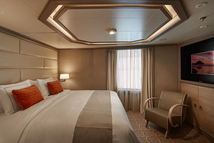 silversea-silver-spirit-grand-suite