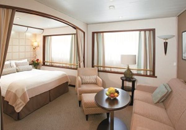 windstar-cruises-wind-star-s-foto-01