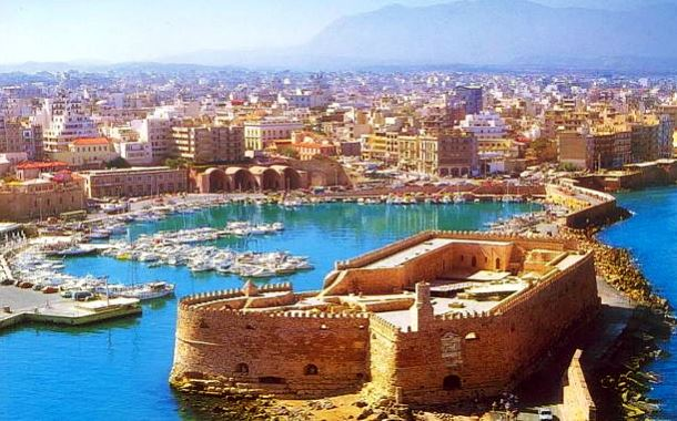 heraklion-01.jpg