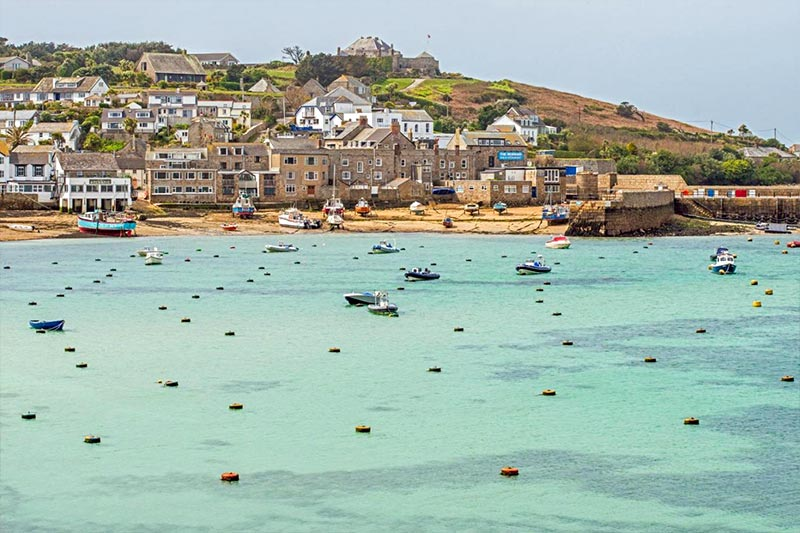 isle-of-scilly