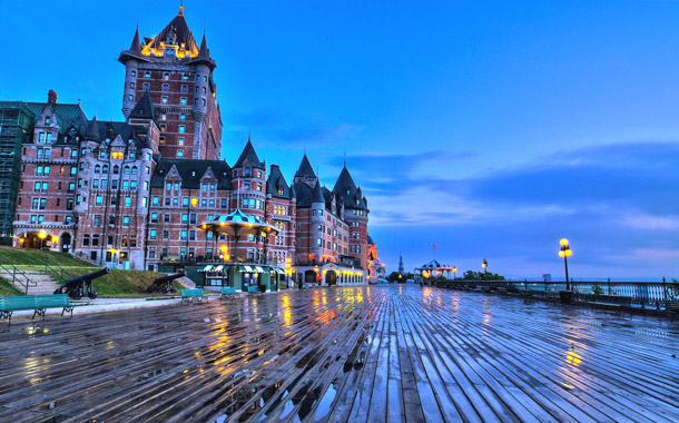 quebec-city-03.jpg