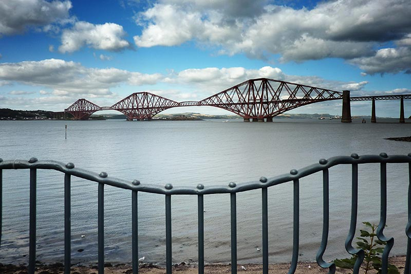 south-queensferry