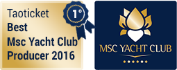 msc-yacht-club
