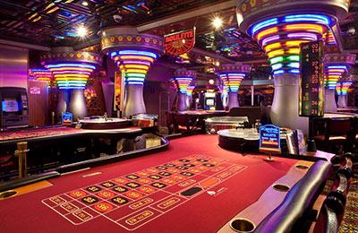Carnival Elation Ship Details Taoticket - Elation cruise ship rooms