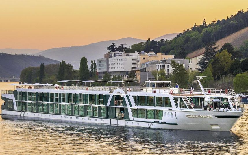 Christmas Cruises Deals