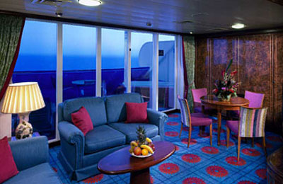 Norwegian Sky