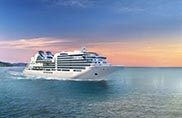 seabourn-ovation
