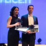 Our Awards 2014 MSC Cruises